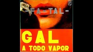 Gal Costa   Sua Estupidez   1971   (COM LETRA NA DESCRIÇÃO)