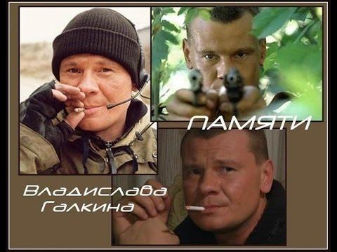 Hotline alkoholizm Moskwa