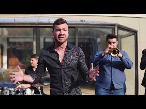 Banda Alma Nova - Engravidei Minha Ex! (Clipe oficial