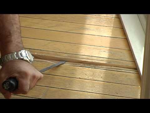 comment reparer egratignure plancher bois franc la r ponse est sur. Black Bedroom Furniture Sets. Home Design Ideas