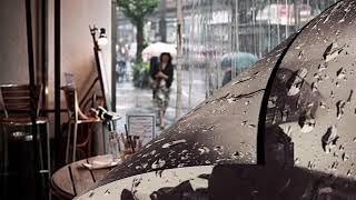 Nhớ mưa Sài Gòn (cover)