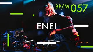 Enei - Beatport Mix 057