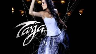 Falling Awake - Tarja (ACT 1).wmv