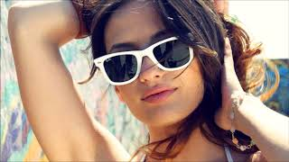 Dance Summer Mix 2019   Party Club Dance 2019 | Best Remixes Of Popular Songs 2019 MEGAMIX (DSM)