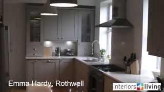 Kitchens Leeds