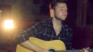 Lady Gaga - Perfect Illusion (Acoustic Cover by Adam Christopher)