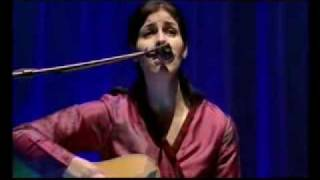 تحميل و مشاهدة Souad Massi Hayati MP3