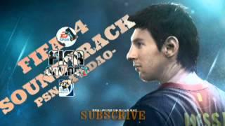 Fifa 14 Soundtrack Dan croll   Compliment your soul