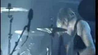 Creeping Death_Apocalyptica
