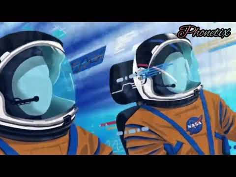 PHONETIX - PHONETIX - Stíny hvězd (2021)