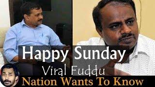 Happy Sunday   Viral Fuddu