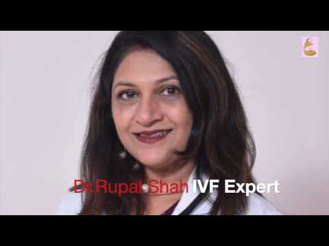 mp4 Doctors Lab Surat, download Doctors Lab Surat video klip Doctors Lab Surat