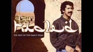 تحميل اغاني Cheb Khaled - Ana Bghit Zerga Ana Bghitha suivie de Moul Car [très rare] MP3