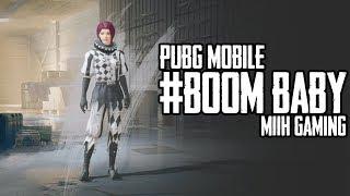 PUBG MOBILE LIVE | Drop Hunting and Full Rush Gameplay | M11H Gaming |