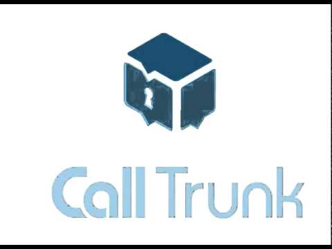 Call Trunk Lets You Record Any Phone Conversation (But Is It Legal?)