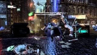 Nejlepší hry na PC roku 2011 / Best PC Games Of 2011