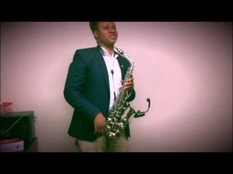 Future Mask Off Saxophone Cover Maskoffchallenge Lastfm