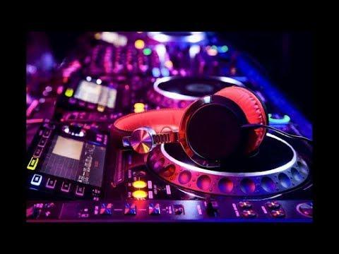 Lungdumtu-DJ Lalvenhimi(remix)