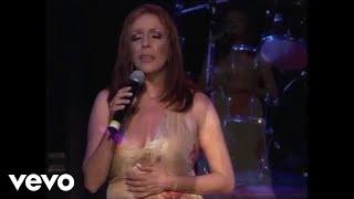 Video Que Culpa Tengo Yo (En Vivo) de Albita