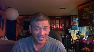 Trần Nhật Phong | 22/07/2018 | Ảo tưởng CSVN Khi muốn kiểm soát mạng xã hội