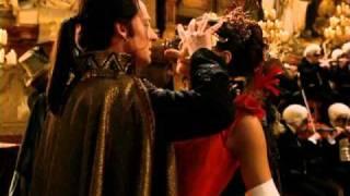 Van Helsing ~ Evanesence
