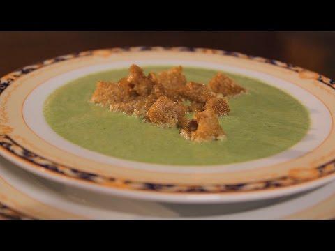 Салат из кур печени с фасолью