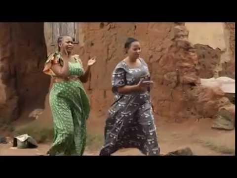 SUNMIBARE PART 1 - Latest Yoruba Movie ft Moji Olaiya, Alex Shabi, Toyin Adewale, Damola Olatunji