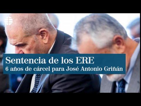 Korruption in Andalusien | Ehemalige Regierungschefs angeklagt