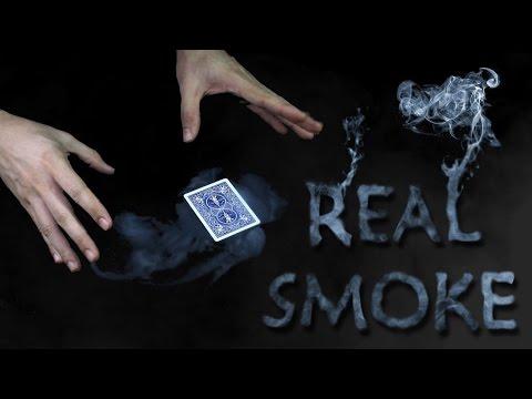 Miért jó leszokni a dohányzásról