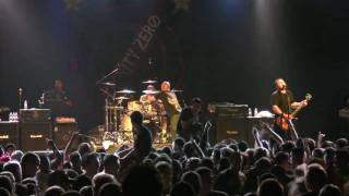Strung Out - Virginia Madison (HD)