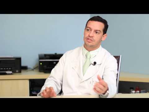 O que pílulas para tratar a hipertensão
