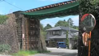 究極超人あ〜る飯田線のバラード
