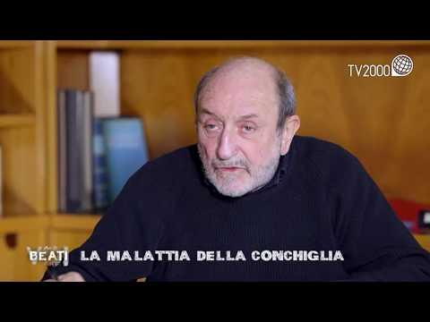 Crisi ipertensiva. clinica. emergenza