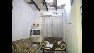 Property in Sector 52 Faridabad - Real Estate / Property for