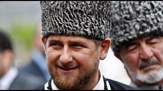 Кадыров «бомбит» Воронеж: чья очередь извиняться перед чеченцами
