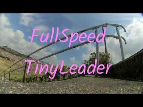 FullSpeed TinyLeader HDver  桜(cherry blossom)1