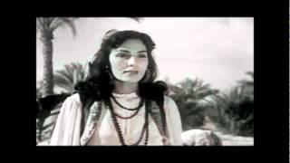 مازيكا حسيبة رشدي مع عبد المطلب ـ رمش الغزال تحميل MP3