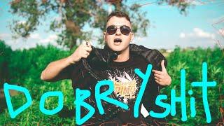 Kadr z teledysku DOBRY SHIT tekst piosenki Wac Toja feat. Trill Pem