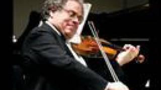 Itzhak Perlman-Rachmaninoff's Vocalise