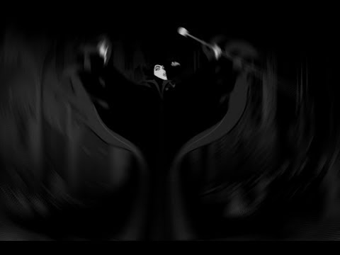 Sasha Grey Sex-Video-Download