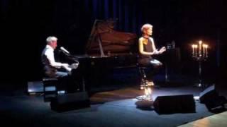 En tid for alt - Karoline Krüger & Sigvart Dagsland