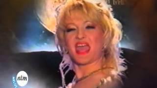 Goca Lazarević - Vidovdan (1989)