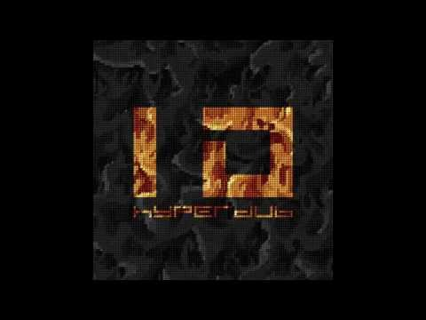DVA: Mad Hatter (Hyperdub 2014)