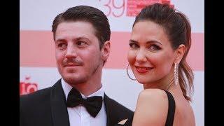 Третий брак потерпел крах: Екатерина Климова подала на развод с Гелой Месхи — СМИ