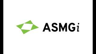 ASMGi Practical IT Innovation