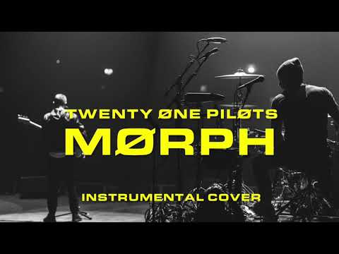Morph (Instrumental) | Twenty One Pilots