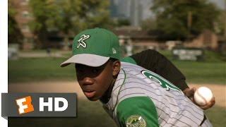 Hardball (6/9) Movie CLIP - Big Poppa (2001) HD