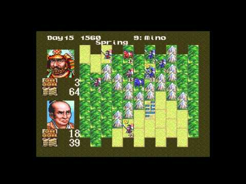 nobunaga's ambition nes download