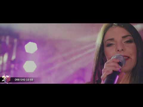 Кавер-бенд VaLiza, відео 2