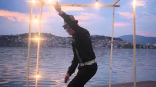 NOKAUT - Pozitivno/НОКАУТ - Позитивно (Official video, HD quality)